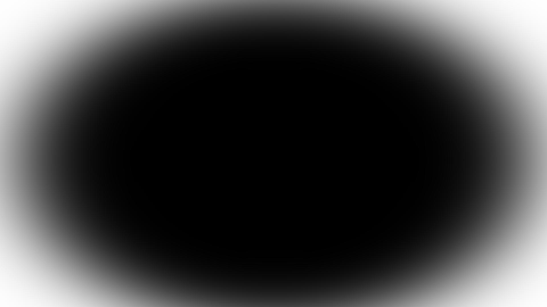 Горизонтальные картинки на телефон